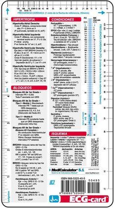 Luis GB's media content and analytics Cardiac Nursing, Pharmacology Nursing, Medicine Notes, Internal Medicine, Nursing Tips, Nursing Notes, Bola Medicinal, Medical Terminology, Med Student