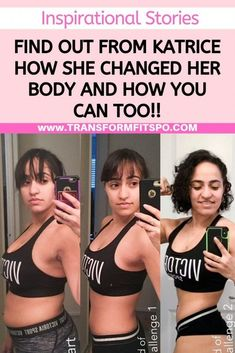 Navigate to this site urged women weight loss Help Me Lose Weight, Lose Fat Fast, Cardio Routine, Fun Workouts, Core Workouts, Best Abs, Weight Loss Goals, Transformation Body, Weight Training