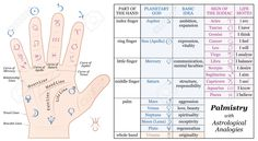 38616514-Palmistry-Astrology-Analogy-Chart-accurate-description-of-the-corresponding-planetary-gods-and-zodia-Stock-Vector.jpg (1300×716)
