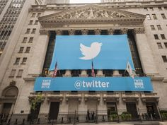 Scientists Will Soon Be Trawling Through All of Your Tweets