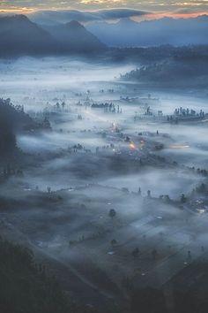 "visualechoess: ""The World by Bobby Joshi Beautiful World, Beautiful Places, Fantasy Landscape, Belleza Natural, Nature Animals, Nature Scenes, Beautiful Landscapes, Cool Photos, Nature Photography"