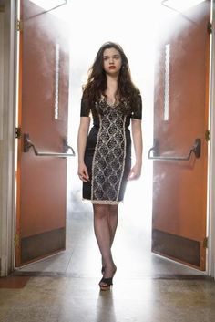 India Eisley is an actress known for her role as Ashley Juergens in The Secret Life of the American Teenager, as Eve in 2012 film Underworld: Awakening, Sawa in the 2014 film Kite, and Audrina in My Sweet Audrina. India Eisley, Olivia Hussey, Great Women, Fit Women, My Sweet Audrina, Fanfiction, Woman Movie, Celebs, Celebrities