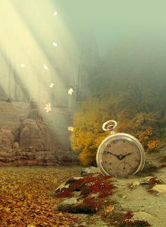 stop time by vimark.deviantart.com