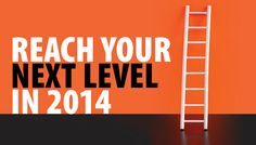 So how are you going to improve yourself this year? #Reliv