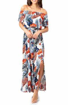 Beaded Mesh Column Gown   Nordstrom Sequin Formal Dress, Formal Dresses, Review Dresses, Rip Curl, Junior Dresses, Tulle Dress, Nordstrom Dresses, Off The Shoulder, Gowns