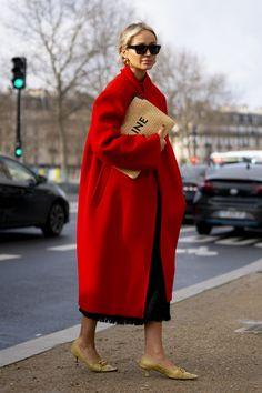 Street style london 389279961542963854 - Paris Fashion Week: 100 streetstyle looks voor oneindige outfit inspiratie Source by ellebelgie Best Street Style, Casual Street Style, Street Style Looks, Winter Street Styles, London Fashion Weeks, Paris Fashion, Vogue Fashion, Daily Fashion, Best Mens Fashion
