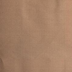 Autumn : High Quality Dupioni Silk, 100% Silk Available in many colors and textures