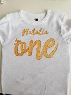 Logo, Sweatshirts, Sweaters, T Shirt, Women, Fashion, Supreme T Shirt, Moda, Logos