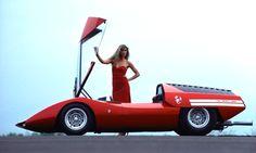 Pininfarina-Fiat citro-rouge-et-vert.com