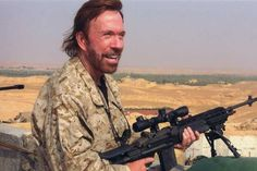Chuck Norris wants to save the from retirement. (Courtesy of Chuck Norris) Chuck Norris, American Pride, American Flag, Walker Texas Rangers, Flag Stand, God Bless America, In Hollywood, Comedians, Famous People