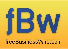 freeBusinessWire.com | Advantages of Online Products Directory And Classified in B2B Marketing