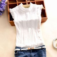 Wish | Fashion Working Shirts Officer Shirts