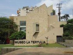 Resultado de imagen para museo la tertulia