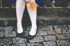 Melina Souza - Serendipity <3  Bag:Kipling Br (Beonica)  Flats:Tutu Ateliê de Sapatilhas  Skirt: Primark  Blouse: Primark  http://melinasouza.com/2015/03/15/black-white-blue/  Place: Bosque do Papa- Curitiba-Pr - Brazil  #Kipling Br  #Tutu Ateliê de Sapatilhas  # Travel
