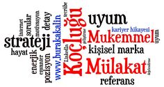 Word Clouds, Your Word, Powerful Words, Strong Words