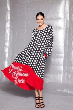 Women's Clothing 2019 Summer Dress Muslim Women Printed Flower Maxi Dress Kimono Open Abaya Robe Kaftan Dubai Robe Femme Ete Female Vestidos Refreshing And Beneficial To The Eyes