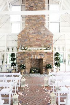 The Ashford Estate Wedding from Kay English Photography | Style Me Pretty