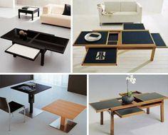 Diy space saving furniture ideas space saving furniture ideas best space saving furniture ideas in home