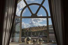 Wedding Ideas, Windows, Beautiful, Weddings, Window, Wedding Ceremony Ideas, Ramen