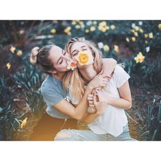 I'm not anything without you Tag a friend by brandonwoelfel