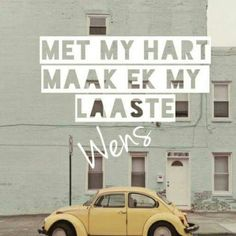 2 Sides To Every Story Quotes, Never Say Goodbye, Afrikaanse Quotes, Relationship Texts, Crush Quotes, Great Quotes, Qoutes, Wood Signs, Dutch