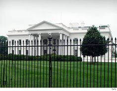 U S White House Under Serious Treat   A man drove up to a White House checkpoint this weekend claiming to have a bomb in his car ... marking the 3rd time in a week someone has tried breaching the grounds. The Secret Service arrested the latest would-be intruder late Saturday night.He was immediately taken into custody and the White House was put on high alert. Surrounding streets were closed through the night. His vehicle was searched ... there is no confirmation if anything was found…