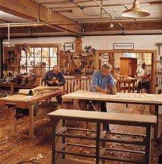 Steel Bar And Stock Storage Rack Metal Workshop