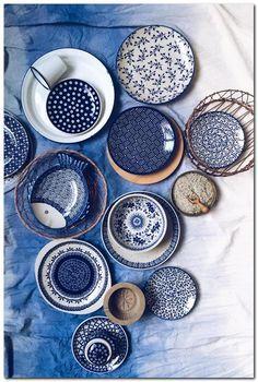 30 Unique Pottery for Home Interior