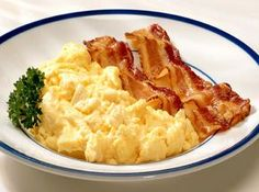 Mama Js Soul Food Restaurant and Bakery - Buy one breakfast special and two drinks and get a breakfast special FREE! Lchf, Keto, Soul Food Restaurant, Breakfast Specials, Omelette, Afternoon Tea, I Foods, New Recipes, Entrees