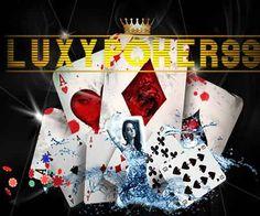 alasan daftar judi poker online uang asli yang nanti nya dapat membantu anda terutama para pecinta judi poker pemula yang ingin menjajal bermain judi poker....