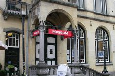 Museum Land van Valkenburg € 6,00
