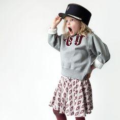 Miss Ruby Tuesday 2016 | Kixx Online kinderkleding…