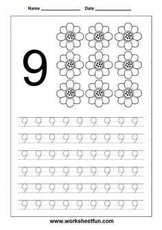Crosswords Worksheets Pdf Number Tracing   To   Free Printable Worksheets  Possesive Nouns Worksheet with Positional Words Worksheet Pdf Tons Of Printable Math Worksheets Fractions Decimals And Percents Worksheets 7th Grade Excel