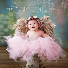 This baby is just my style.
