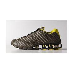 günstig billig gut. Winterjacken Ralph Lauren Moncler Gucci Wintersteyn Abercrombie Chanel Adidas bounce S3 on Polyvore