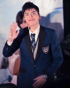 First Kiss, First Love, Darren Wang, Asian Actors, Marshmallows, Asian Men, Sailor Moon, Falling In Love, Type
