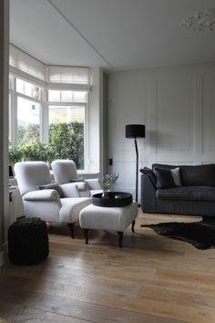 http://www.woonstijl.nl/binnenkijkers/stijlvol/binnenkijken-bij-claudia-erik-jan_51/