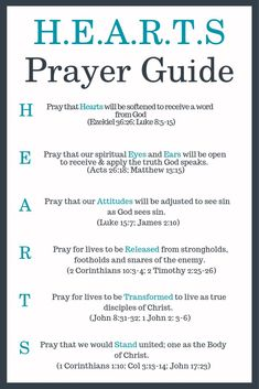 Use this Powerful Strategic Prayer Method in your War Room Prayer Time. Can I give you a free prayer guide? A Powerful Strategic Prayer guide. Use it to cover your pastors, church staff, the lost, backslidden in your life. Prayer Times, Prayer Scriptures, Bible Prayers, Faith Prayer, Prayer Quotes, Serenity Prayer, A Prayer, Scripture About Prayer, Bible Study On Prayer
