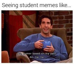 Then await registration, then. hello nursing career, masters degree, humanitarian missions and more and more and more work. ❤❤❤❤ school memes so true hilarious laughing Funny Shit, Really Funny Memes, Stupid Funny Memes, Funny Relatable Memes, Funny Posts, The Funny, Funny Quotes, Funny Stuff, Funniest Memes