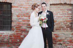 Sweet-Italian-Wedding-with-Rustic-DIY-Styling-Paola-Colleoni-BRidal-Musings-Wedding-Blog-18-630x945