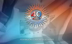 Federación Cordobesa de Karate: CALENDARIO 2016
