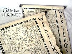 Got Karte Norden.117 Best Game Of Thrones Viewing Party Images In 2019