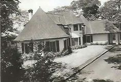 lavington Nairobi 1955 Out Of Africa, East Africa, Nairobi, Historical Photos, Kenya, History, Architecture, Places, People