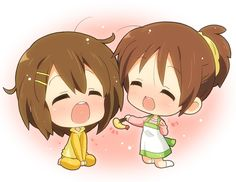 December 6th: Older Sister Day! Sisters Collection! - pixiv Spotlight