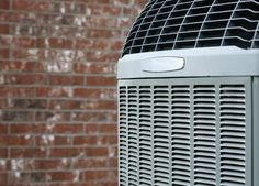 Why Early Fall Is the Right Time for an HVAC Tuneup