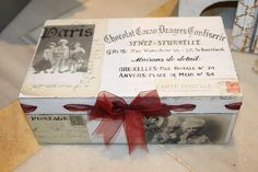 Manualidades Urrea Place Cards, Place Card Holders, Crafts, Fine Art, Crates, Wood, Antwerp