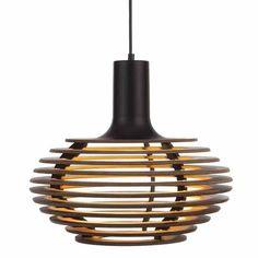 ... wisząca mega bulb sr2 mega bulb gold sr2 lamp 6 liesbeth segers lamp