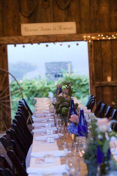 Beautiful spot for a wedding or rehearsal dinner-Barn at Bourne Farm on Cape Cod Wedding Venue Decorations, Table Decorations, Cape Cod Wedding, Derby Party, Farm Party, Outdoor Venues, Rehearsal Dinners, Marry Me, Wedding Inspiration