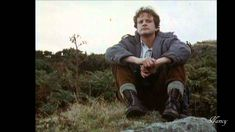 Colin Firth   I Remember You!   (+playlist)