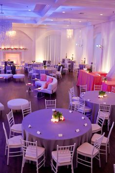 coral and champagne wedding colors - Google Search